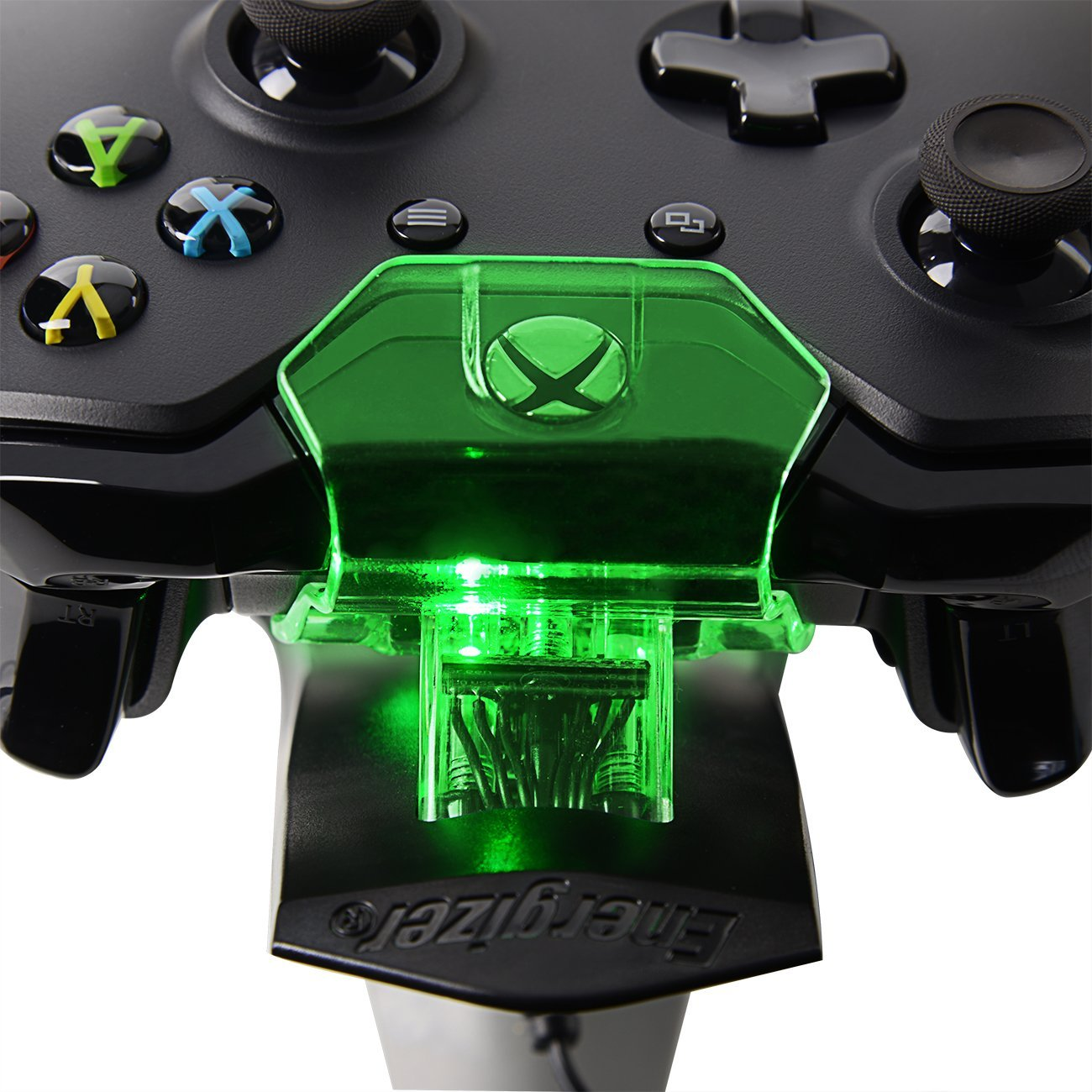 Best Xbox One Accessories?