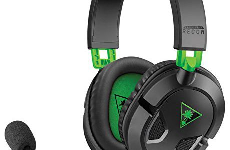 Xbox One accessories you can get on a $200 Budget