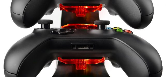 Xbox One accessories you can get on a $150 budget
